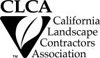 California Landscape Contractors Association